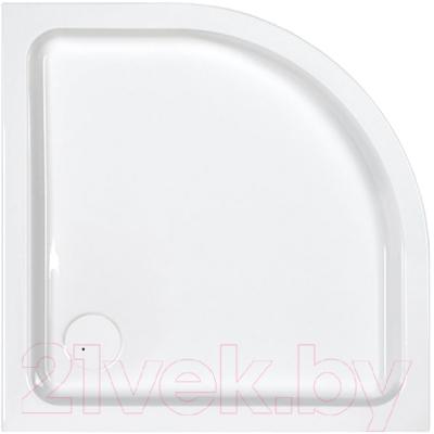 Душевой поддон Sanplast BP/FREE 90x90