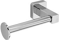 Держатель для туалетной бумаги Wasserkraft Lippe K-6596 -