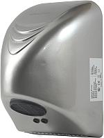 Сушилка для рук Ksitex M-1000С -