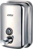 Дозатор Ksitex SD 2628-1000 -