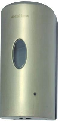 Дозатор Ksitex ADD-7960S