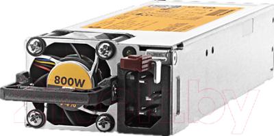 Блок питания для сервера HP 720479-B21