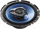 Коаксиальная АС Pioneer TS-1639R -