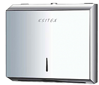 Диспенсер Ksitex TH-5821 SSN -