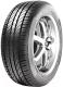Летняя шина Torque TQ021 205/65R16 95H -