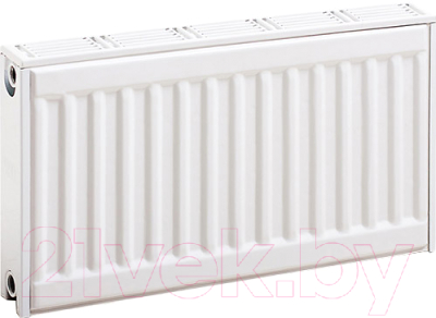 Радиатор стальной Prado Classic тип 11 500x400