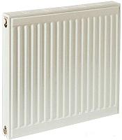Радиатор стальной Prado Classic тип 21 500x1600 -