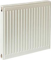 Радиатор стальной Prado Classic тип 21 500x500 -