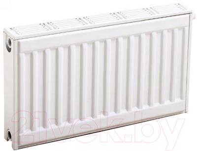 Радиатор стальной Prado Classic тип 22 300x500
