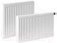 Радиатор стальной Prado Universal тип 22 300x400 -