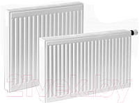 Радиатор стальной Prado Universal тип 22 500x1100 -