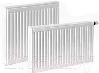 Радиатор стальной Prado Universal тип 22 500x1800 -