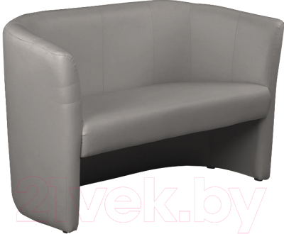 Диван Nowy Styl Club Duo (Eco-70)