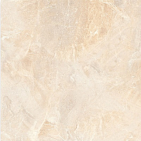 Плитка Cersanit Mei Wagner (600x600, светло-бежевый) -