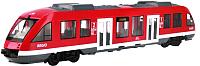 Поезд игрушечный Dickie Городской поезд / 203748002 -
