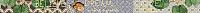 Бордюр Нефрит-Керамика Модена / 05-01-1-48-03-15-847-0 (40x600, коричневый) -