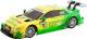 Радиоуправляемая игрушка Maisto Ауди RS5 DTM / 81194 -