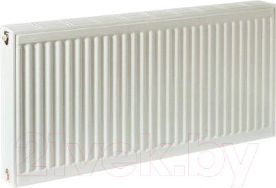 Радиатор стальной Prado Classic тип 22 500x400
