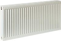 Радиатор стальной Prado Classic тип 22 500x1000 -
