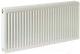 Радиатор стальной Prado Classic тип 22 500x1300 -