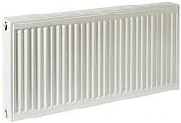 Радиатор стальной Prado Classic тип 22 500x1500 -