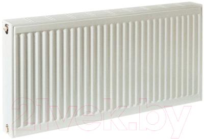 Радиатор стальной Prado Classic тип 22 500x1500
