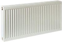 Радиатор стальной Prado Classic тип 22 500x1600 -