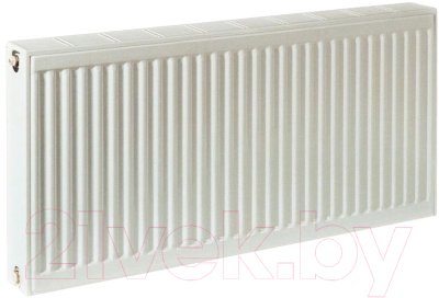 Радиатор стальной Prado Classic тип 22 500x1600