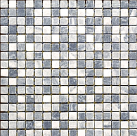 Мозаика Midas Stone Mosaic A-MST08-XX-002 (300x300) -
