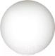 Прикроватная лампа Arte Lamp Sphere A6020LT-1WH -