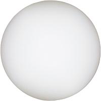 Прикроватная лампа Arte Lamp Sphere A6025LT-1WH -