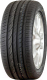 Летняя шина LingLong GreenMax 215/55R17 94V -