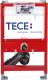 Инсталляция для унитаза TECE 9300001 -