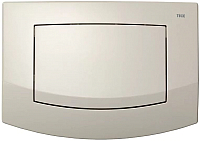 Кнопка для инсталляции TECE Ambia 9240101 -