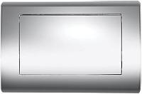 Кнопка для инсталляции TECE Planus 9240311 -