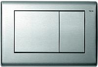 Кнопка для инсталляции TECE Planus 9240320 -