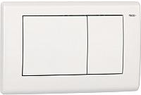 Кнопка для инсталляции TECE Planus 9240322 -