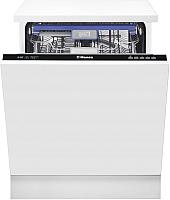 Посудомоечная машина Hansa ZIM608EH -