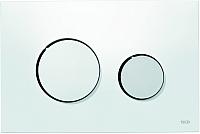 Кнопка для инсталляции TECE Loop 9240627 -