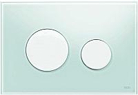 Кнопка для инсталляции TECE Loop 9240651 -