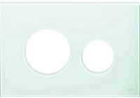 Кнопка для инсталляции TECE Loop Modular 9240670 -