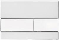 Кнопка для инсталляции TECE Square 9240800 -