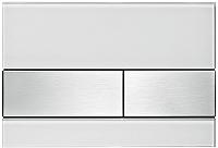 Кнопка для инсталляции TECE Square 9240801 -