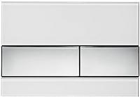 Кнопка для инсталляции TECE Square 9240802 -