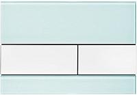 Кнопка для инсталляции TECE Square 9240803 -