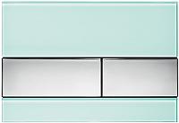 Кнопка для инсталляции TECE Square 9240805 -