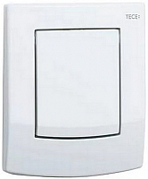 Кнопка для инсталляции TECE Ambia Urinal 9242100 -