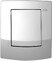 Кнопка для инсталляции TECE Ambia Urinal 9242126 -
