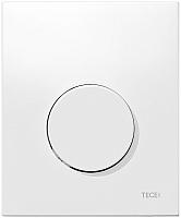 Кнопка для инсталляции TECE Loop Urinal 9242600 -
