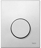 Кнопка для инсталляции TECE Loop Urinal 9242625 -
